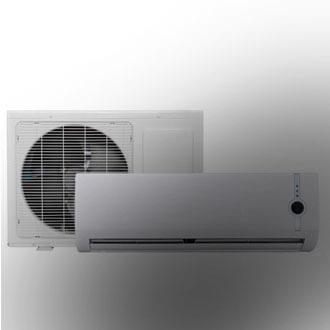 冷气压缩机泵浦叶片