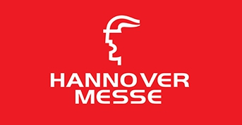 IAMD 2019 / HANNOVER MESSE 2019