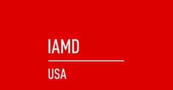 IAMD 2018