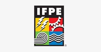 IFPE 2017