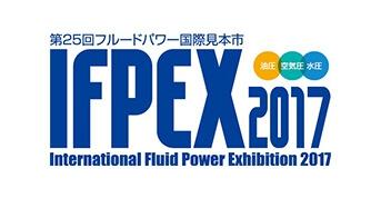 IFPEX 2017